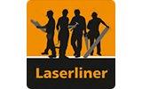 Laserliner – незаменимый инструмент для стройки и ремонта!