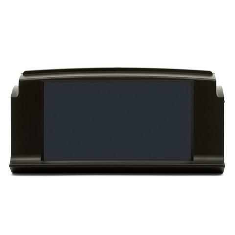 """6"""" Автомобильный сенсорный HD монитор для Mercedes Benz W204 C Class"""