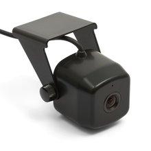 Камера для автомобильного видеорегистратора BX 4000 STR 100  - Краткое описание