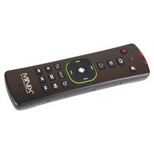 Air Mouse Wireless Keyboard MINIX NEO A2 Lite - Short description