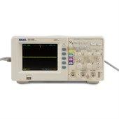 Digital Oscilloscope RIGOL DS1102E