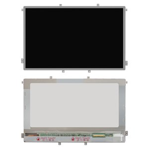 LCD for Toshiba  AT100 Tablet