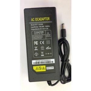 LED Strip Power Supply 12 V / 3 A (36 W, 110-220 V)