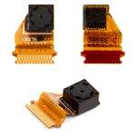 Camera Sony C6902 L39h Xperia Z1, C6903 Xperia Z1, C6906 Xperia Z1, C6943 Xperia Z1, D6502 Xperia Z2, D6503 Xperia Z2, (front, refurbished)
