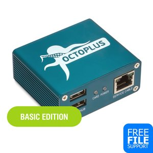 Octoplus Box Basic (without Activations)