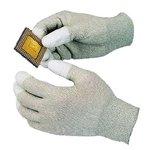 Guantes antiestáticos Goot WG-3S (65x185mm)