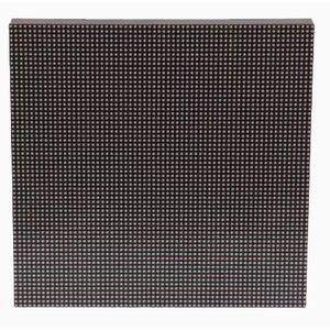 LED-модуль для рекламы P2.5-RGB-SMD (160 × 160 мм, 64 × 64 точек, IP20, 1400 нт)