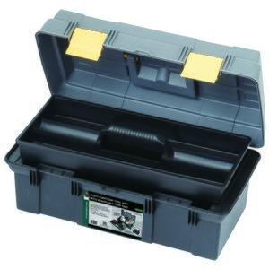 Кейс для інструментів  Pro'sKit SB-4121
