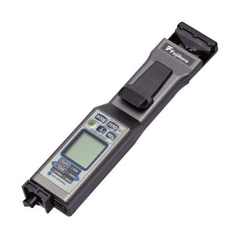 Ідентифікатор активного волокна Fujikura FID-25R