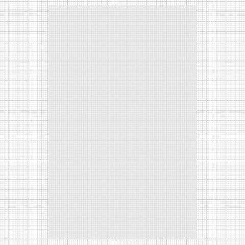 OCA плівка для приклеювання скла смартфони Samsung I9220 Galaxy Note, N7000 Note