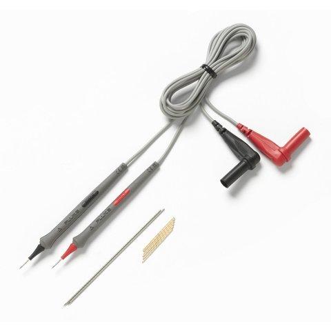 Комплект вимірювальних щупів для мультиметрів Fluke TL910