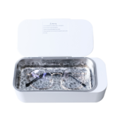 Jeken CE-1100D Ultrasonic Cleaner
