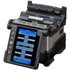"""Fusion Splicer Fujikura 80S+ """"Kit-A"""" Standard"""