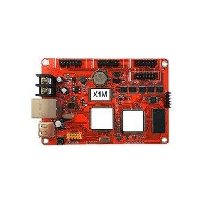Контроллер Linsn LS-X1M