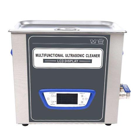 Ultrasonic Cleaner Jeken TUC 45
